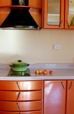 Кухненски плотове от АККОРД (24)