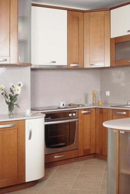 Кухненски плотове от АККОРД  (60)