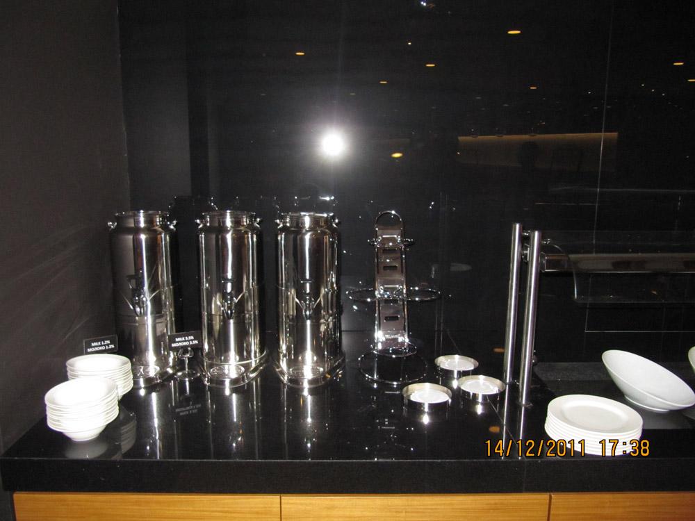 Кухненски плотове от АККОРД (112)
