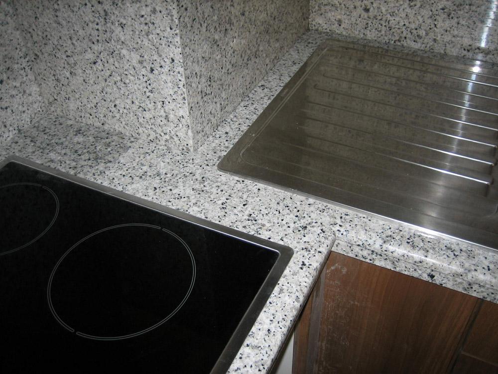 Кухненски плотове от АККОРД (78)