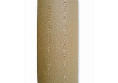 Керамични тръби / комини