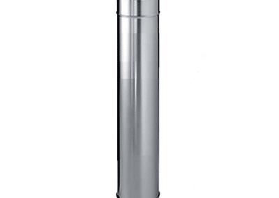Тръба 500 мм