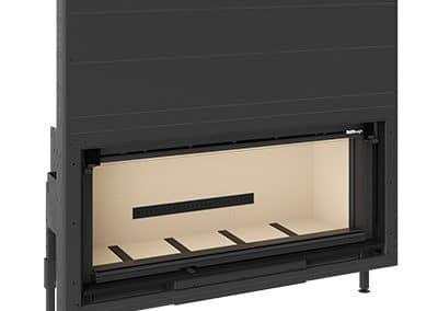 KFDesign LINEA H 1320 30 izo